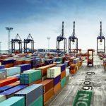 профессиональные услуги экспортера на Иран